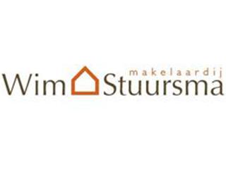 Wim Stuursma