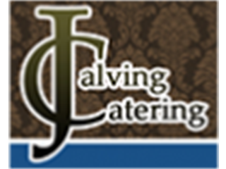 Jalving Catering