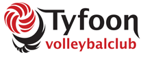 VC Tyfoon